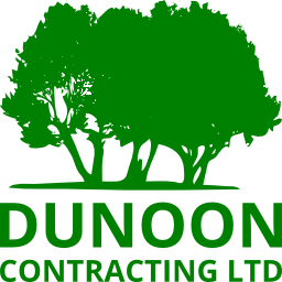Dunoon Contracting